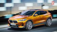 BMW mit Wow-Faktor