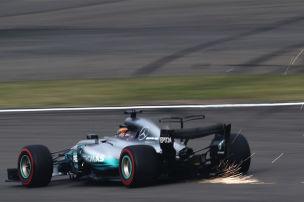 "Lauda: ""Zehn Euro auf Vettel gewettet"""