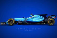Formel 1: Audi, Lambo und Co.