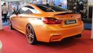 Tuning World Bodensee: Highlights 2017