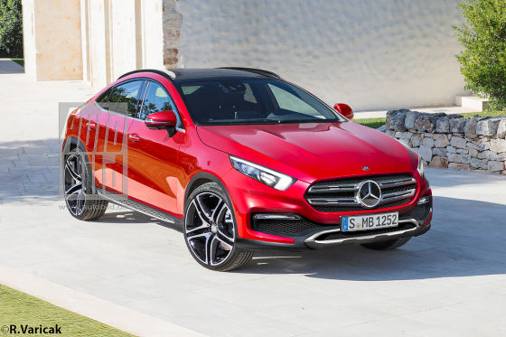 Mercedes Coup Ef Bf Bd Classe C