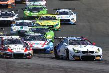 Siege für Porsche und BMW