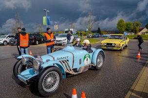 Bodensee-Klassik 2017: Die Gewinner