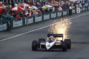 Kehrt legendäre Brabham-Marke zurück?