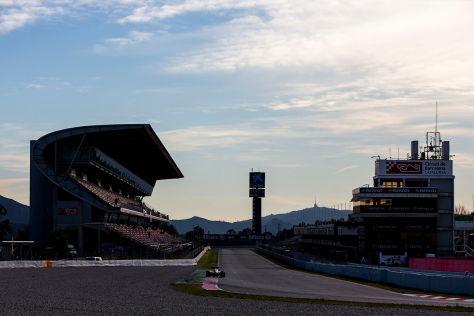 Formel 1 - Video