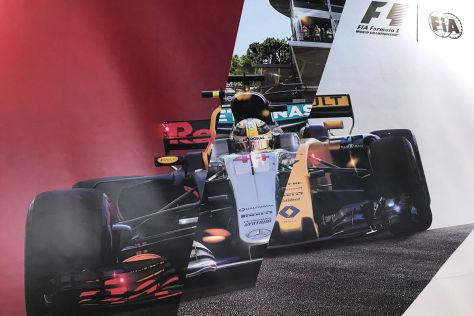Formel 1 in Monaco: Ferrari-Boykott?