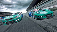 "Aktion: Falken ""Masters of Excitement"""