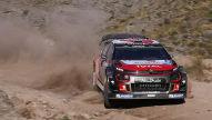 Rallye-WM: Vorschau Portugal