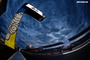 Le Mans Special: Michelin Teil 2