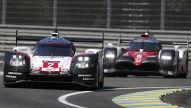 Le Mans: Neue Regeln ab 2020