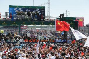 Le Mans: Kommentar zum Porsche-Sieg