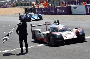Bald Kundenmotoren für die Formel 1?