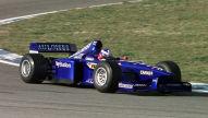Formel 1: Neues Team aus China