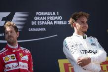 Hamilton stichelt gegen Vettel