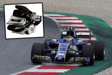 Honda sagt Sauber ab
