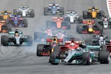 Vettel baut WM-Vorsprung aus