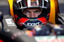 Red Bull lässt Fahrer nicht weg