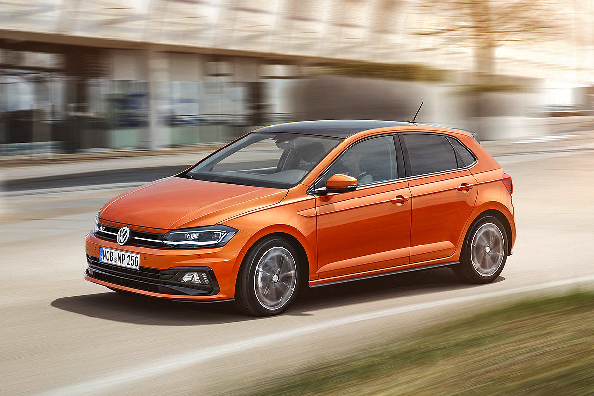 autos um 20000 euro neupreis