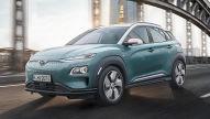 Hyundai Kona Elektro (2018): Preise