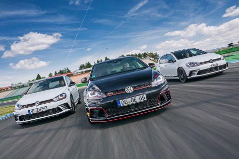 APR Clubsport S Oettinger Clubsport 2M Motorsport Clubsport