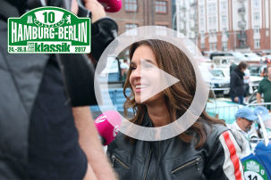 HBK 2017: Das Best-of-Video zur Jubiläums-Rallye