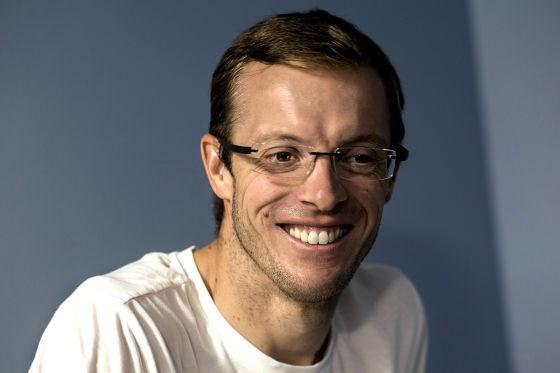 Sébastien Biurdais
