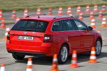 Autos von 15.000 bis 30.000 Euro: Kaufberatung