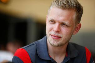 Magnussen kritisiert F1-Reglement