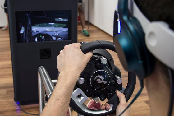 Details zu den DLCs für Gran Turismo Sport