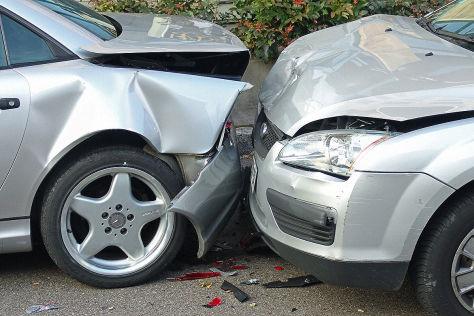 GDV: Autoersatzteile deutlich teurer