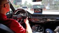 "Audi Q7 Abt/Vossen ""1 of 10"" (2017): Test"