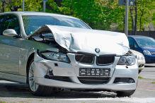 Kfz-Versicherungen im Test