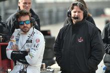 Kommt zweites US-Team in die Formel 1?