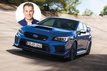 Zukunft japanischer Sportwagen: Kommentar