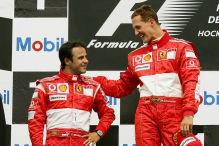 Formel 1: Teamsterben akut
