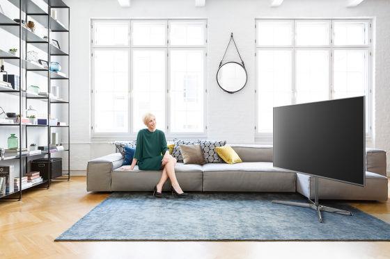 adventskalender 2017 gewinnen sie einen 65 zoll tv von. Black Bedroom Furniture Sets. Home Design Ideas