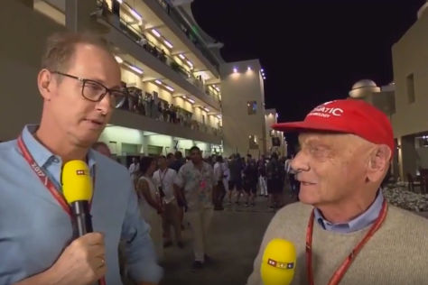 Formel 1: Maximal 150 Mio Euro pro Jahr