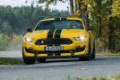 Ford Mustang Shelby 350GT