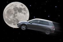 Was Sie noch nicht über Autos wussten