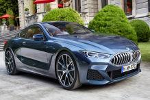 So kommt der neue Luxus-BMW