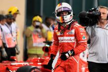 Todt versteht Vettel-Emotionen
