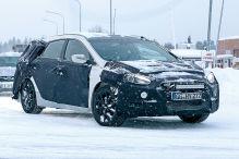 Hyundai i40 Facelift (2018): Alle Infos