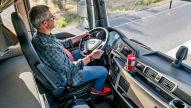 Lkw-Führerschein: Alle Infos