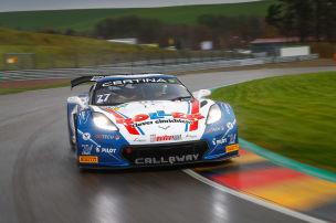 Der GT-Masters-Champion im Detail