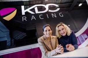 Formel 4: Kaltenborn-Team nennt Fahrer