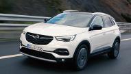 177-Diesel-PS im Opel-SUV
