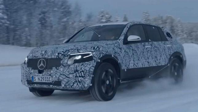 Neue Mercedes 2018 2019 2020 2021 und 2022 autobild