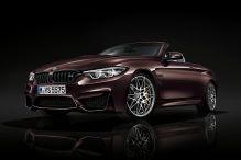 BMW fahren per Flatrate