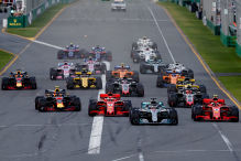 Das soll sich in der Formel 1 ändern