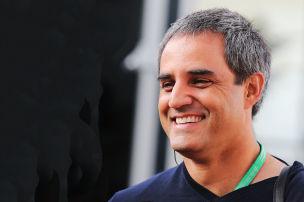 Le Mans: Montoya greift an